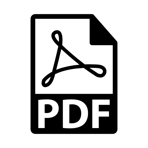 Proposition de presentation